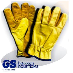 guantesvaqueta